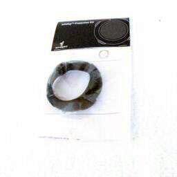 InfoKey Protector Kit
