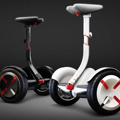 Segway-Ninebot-Mini-Pro-Scooter